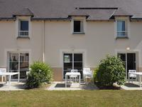 French property for sale in AZAY LE RIDEAU, Indre et Loire - €99,000 - photo 1