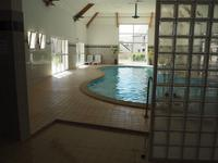 French property for sale in AZAY LE RIDEAU, Indre et Loire - €99,000 - photo 10