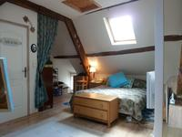 French property for sale in LA GACILLY, Morbihan - €139,000 - photo 4
