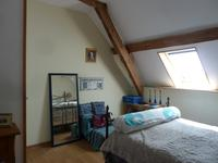 French property for sale in LA GACILLY, Morbihan - €139,000 - photo 6