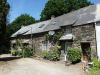 French property for sale in LA GACILLY, Morbihan - €139,000 - photo 1