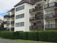 appartement à vendre à CABOURG, Calvados, Basse_Normandie, avec Leggett Immobilier