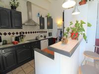 French property, houses and homes for sale inGARATCharente Poitou_Charentes