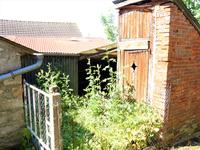 French property for sale in JUVIGNY SOUS ANDAINE, Orne - €50,000 - photo 10