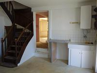 French property for sale in JUVIGNY SOUS ANDAINE, Orne - €56,000 - photo 9