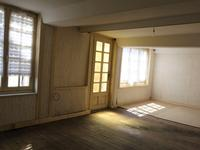 French property for sale in JUVIGNY SOUS ANDAINE, Orne - €56,000 - photo 7