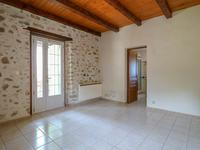 French property for sale in ANDUZE, Gard - €695,000 - photo 5
