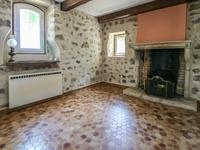 French property for sale in ANDUZE, Gard - €695,000 - photo 9