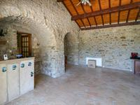 French property for sale in ANDUZE, Gard - €695,000 - photo 4