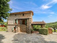 French property for sale in ANDUZE, Gard - €695,000 - photo 3
