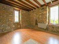French property for sale in ANDUZE, Gard - €695,000 - photo 7