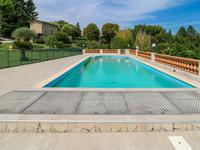 French property for sale in ANDUZE, Gard - €695,000 - photo 10