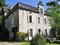 French property, houses and homes for sale inCHATEAU L EVEQUEDordogne Aquitaine