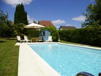 French property for sale in ST SAUD LACOUSSIERE, Dordogne - €224,700 - photo 10