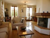 French property for sale in ST SAUD LACOUSSIERE, Dordogne - €224,700 - photo 6