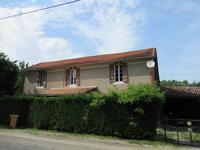 French property, houses and homes for sale inLE TEMPLE SUR LOTLot_et_Garonne Aquitaine