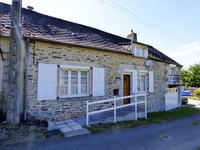 French property, houses and homes for sale inMADREMayenne Pays_de_la_Loire