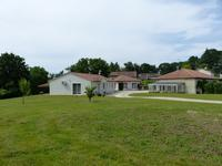houses and homes for sale inCHANCELADEDordogne Aquitaine