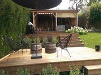 French property for sale in TREIGNAC, Correze - €299,000 - photo 9
