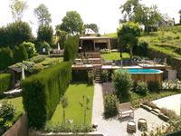 French property for sale in TREIGNAC, Correze - €299,000 - photo 2