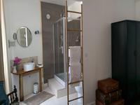 French property for sale in TREIGNAC, Correze - €299,000 - photo 8
