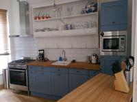 French property for sale in TREIGNAC, Correze - €299,000 - photo 3