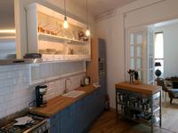 French property for sale in TREIGNAC, Correze - €299,000 - photo 4