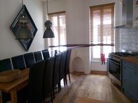 French property for sale in TREIGNAC, Correze - €299,000 - photo 5