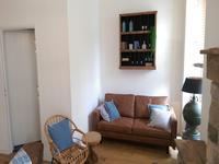 French property for sale in TREIGNAC, Correze - €299,000 - photo 6