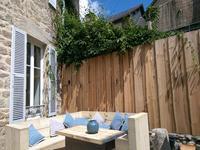 French property for sale in TREIGNAC, Correze - €299,000 - photo 10