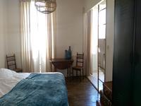 French property for sale in TREIGNAC, Correze - €299,000 - photo 7