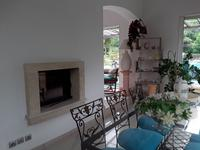 French property for sale in ST MORILLON, Gironde - €530,000 - photo 5