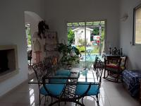 French property for sale in ST MORILLON, Gironde - €530,000 - photo 4