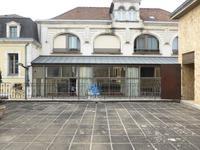French property for sale in SARLAT LA CANEDA, Dordogne - €371,000 - photo 2