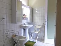 French property for sale in SARLAT LA CANEDA, Dordogne - €371,000 - photo 7