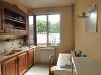 French property for sale in SARLAT LA CANEDA, Dordogne - €371,000 - photo 8