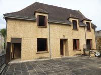 French property for sale in SARLAT LA CANEDA, Dordogne - €177,660 - photo 8
