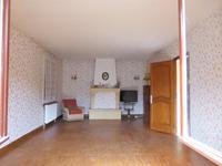 French property for sale in SARLAT LA CANEDA, Dordogne - €177,660 - photo 3