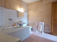 French property for sale in SARLAT LA CANEDA, Dordogne - €177,660 - photo 5
