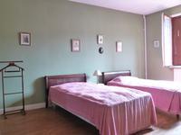 French property for sale in SARLAT LA CANEDA, Dordogne - €177,660 - photo 6