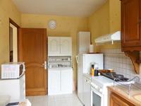 French property for sale in SARLAT LA CANEDA, Dordogne - €177,660 - photo 4