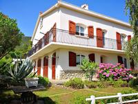 French property for sale in RIA SIRACH, Pyrenees Orientales - €441,000 - photo 2