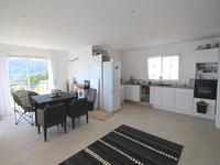 French property for sale in CERBERE, Pyrenees Orientales - €424,000 - photo 5