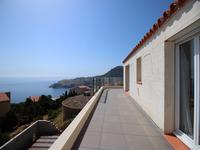 French property, houses and homes for sale inCERBEREPyrenees_Orientales Languedoc_Roussillon