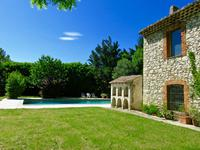 French property for sale in SAVASSE, Drome - €1,000,000 - photo 3