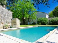 French property for sale in SAVASSE, Drome - €1,000,000 - photo 4