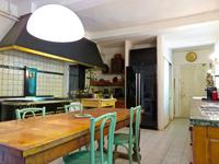 French property for sale in SAVASSE, Drome - €1,000,000 - photo 9