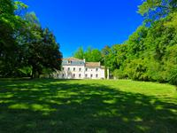 French property for sale in SAVASSE, Drome - €1,000,000 - photo 2