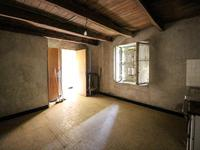 French property for sale in ST GOAZEC, Finistere - €26,000 - photo 5