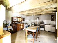 French property for sale in ST GOAZEC, Finistere - €26,000 - photo 4